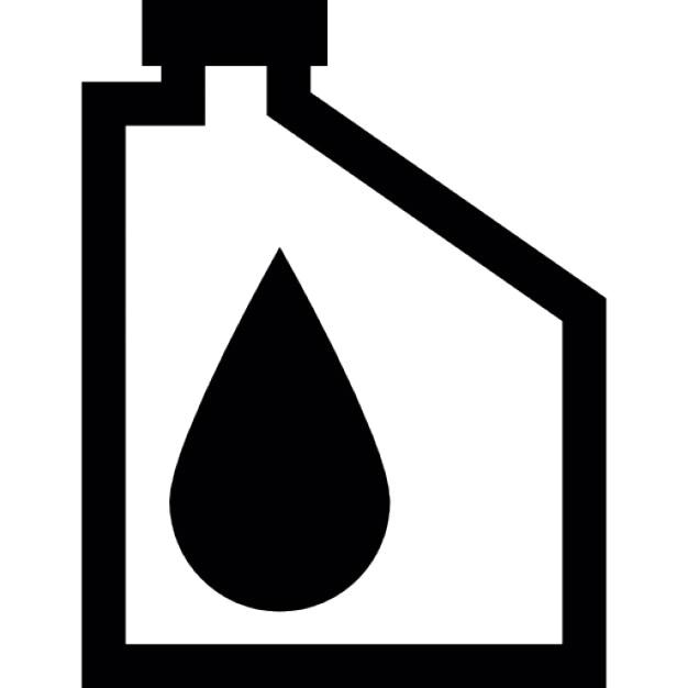 recipiente-de-oleo_318-37497.fw